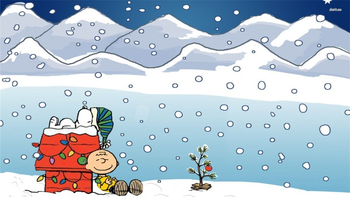 Charlie Brown and Snoopy, cartoon, cartoons wallpapers and stock photos