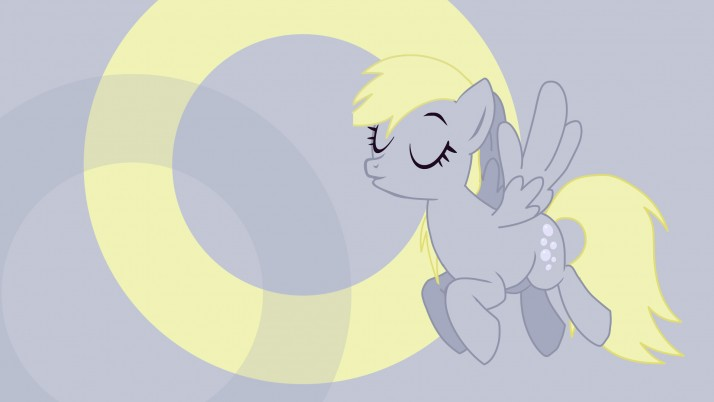 Next: Derpy Hooves, my little pony friendship is magic, mlp, cartoon, cartoons