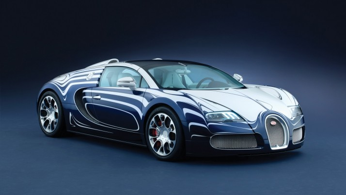 Bugatti Veyron, sports, car wallpapers and stock photos
