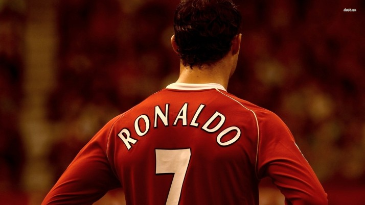 Cristiano Ronaldo, real madrid, soccer, football, sport, sports wallpapers and stock photos