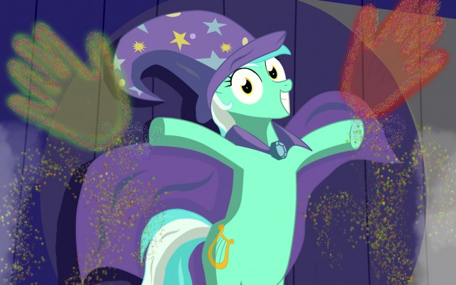 Lyra, my little pony friendship is magic, mlp, cartoon, cartoons wallpapers and stock photos