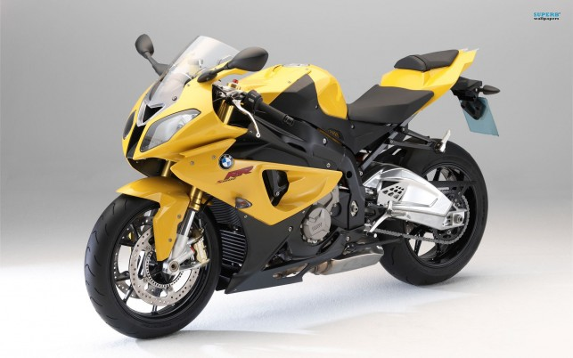 BMW S1000RR, bmw s series, motorcycle, motorcycles wallpapers and stock photos