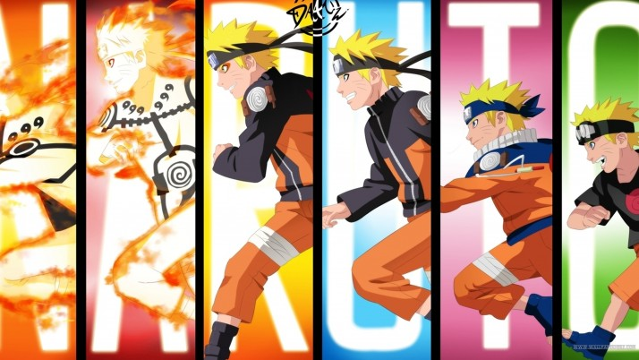 Naruto 1920X1080, uzumaki wallpapers and stock photos