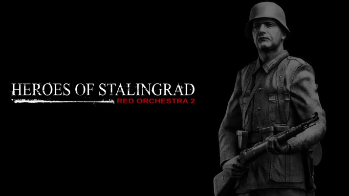 Previous: Orchestra 2 Heroes Of Stalingrad,  art