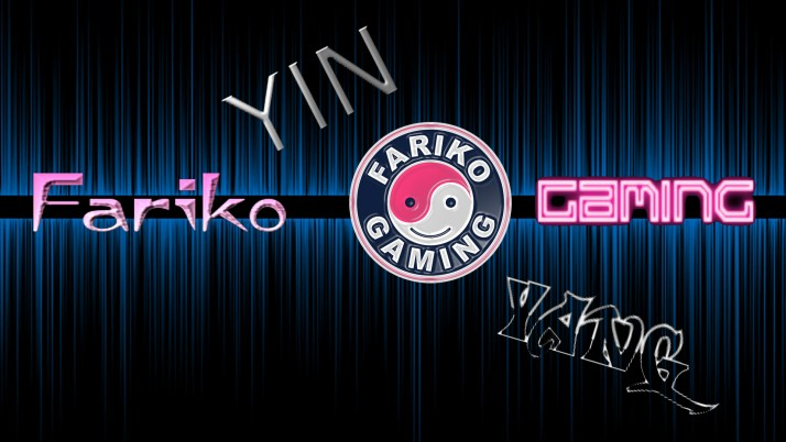 Fariko Gaming, kevin, durant, views, facebook, share wallpapers and stock photos