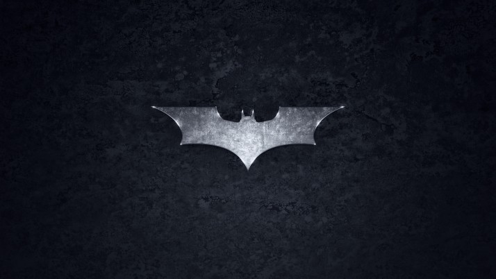 Adidas, dark, minimalist, minimalistic, batman wallpapers and stock photos