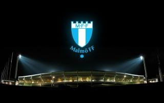 Malmo MFF wallpapers and stock photos