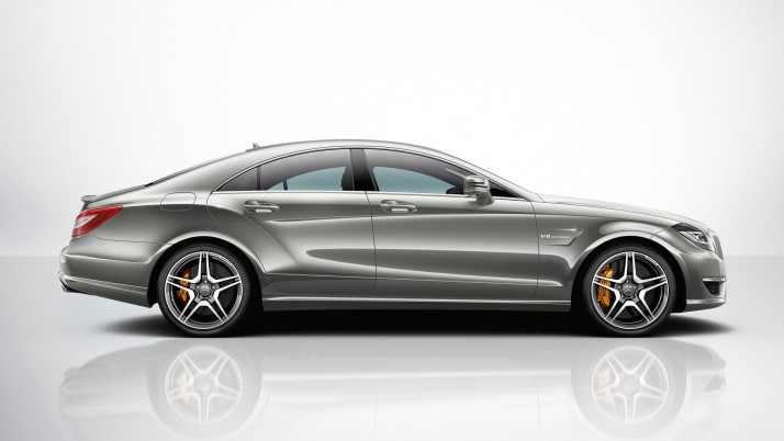 Previous: Mercedes Cls 63 Amg, mercedes benz