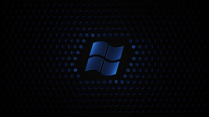 Windows 7  microsoft, awesome, best wallpapers and stock photos