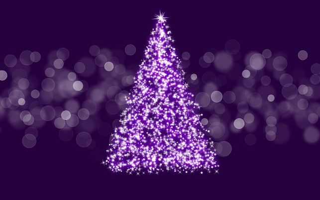 Christmas Tree, sparkling, sparkle, holidays wallpapers and stock photos
