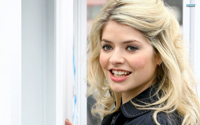 Holly Willoughby, celebrity, celebrities wallpapers and stock photos