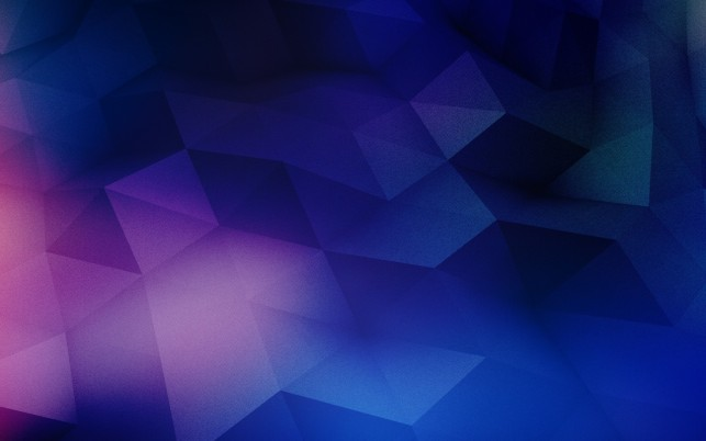 Geometric, purple, shapes, blue wallpapers and stock photos