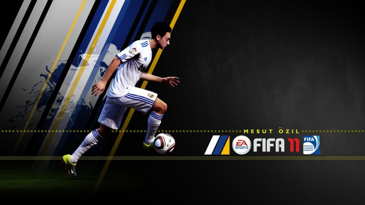 Fifa 11, ferestre, temă, teme, galerie wallpapers and stock photos