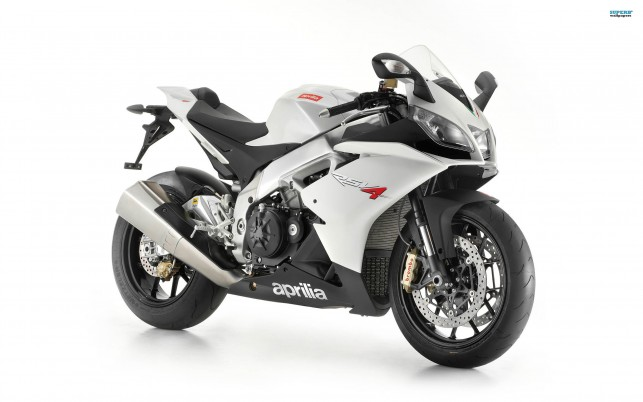 Aprilia RSV4, motociclete, motociclete wallpapers and stock photos