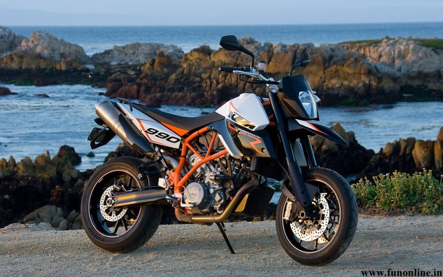 Ktm 990 Smr 2012, bike,  bikes, fun wallpapers and stock photos