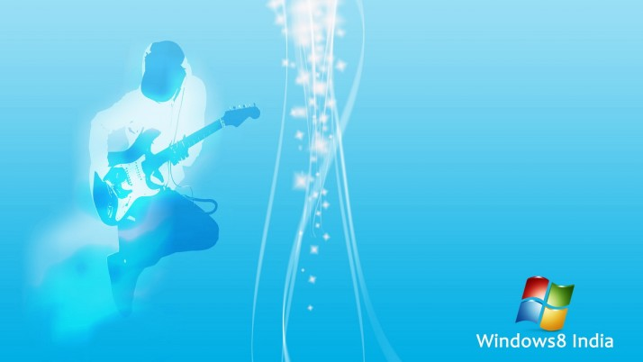 Windows 8 1920X1080, music wallpapers and stock photos