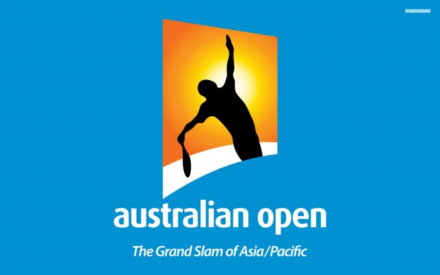 Australian Open wallpapers and stock photos