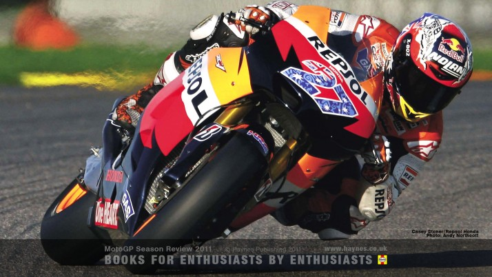 Casey Stoner, motogp, repsol honda, sport, sports wallpapers and stock photos