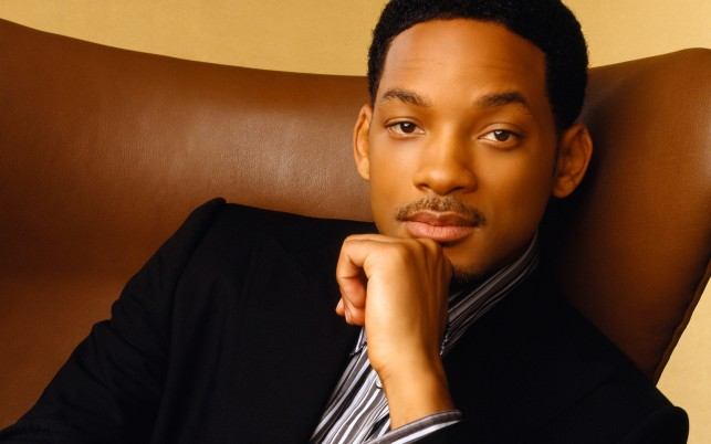 Will Smith, actor, hollywood, actors wallpapers and stock photos