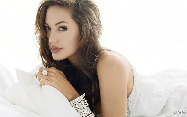 Angelina Jolie, bollywood, galerie wallpapers and stock photos