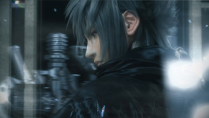 Zack Fair, Final Fantasy, Final Fantasy Xiii, Spiel, Spiele wallpapers and stock photos