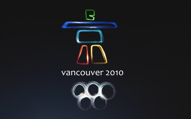 Vancouver 2010 Winter Olympics, sport, sports wallpapers and stock photos