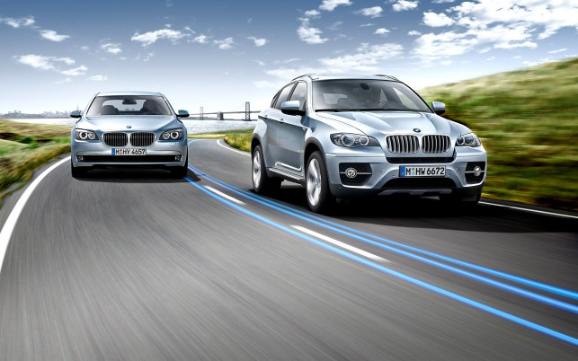 X6 Activehybrid, paper wallpapers and stock photos