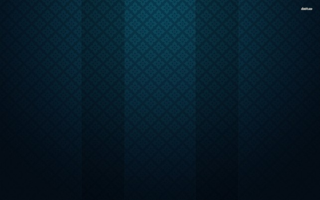 Wall Pattern, abstract wallpapers and stock photos