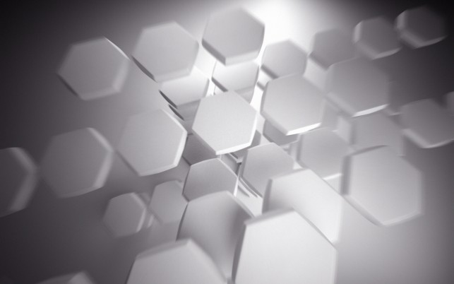 Geometry, resolution, photo, abstract wallpapers and stock photos