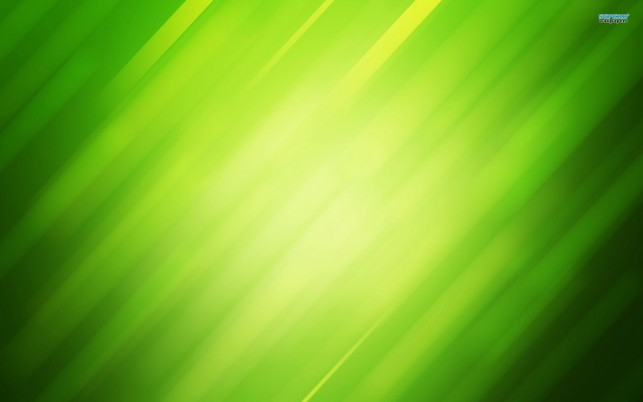 Previous: Green rays, abstract