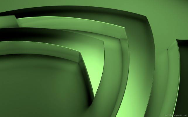 Nvidia, green, landscapes, high wallpapers and stock photos