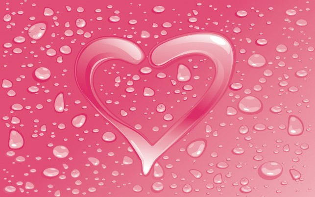 Heart, designs,  valentines wallpapers and stock photos