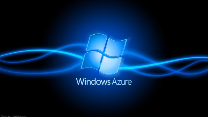 Windows Azure, vista wallpapers and stock photos