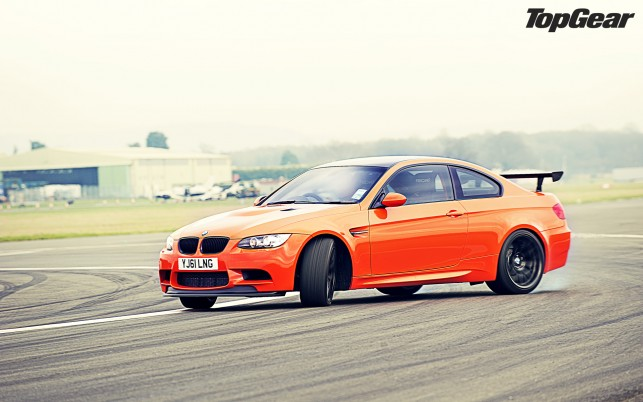 Bmw M3 Gts wallpapers and stock photos