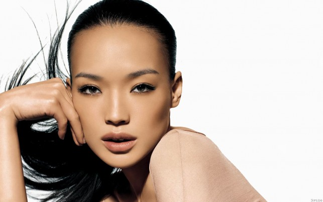 Random: Shu Qi, celebrity, celebrities