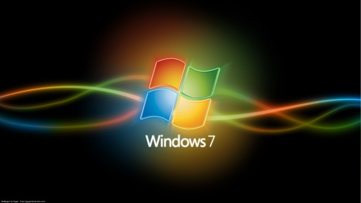 Windows 7  cool wallpapers and stock photos