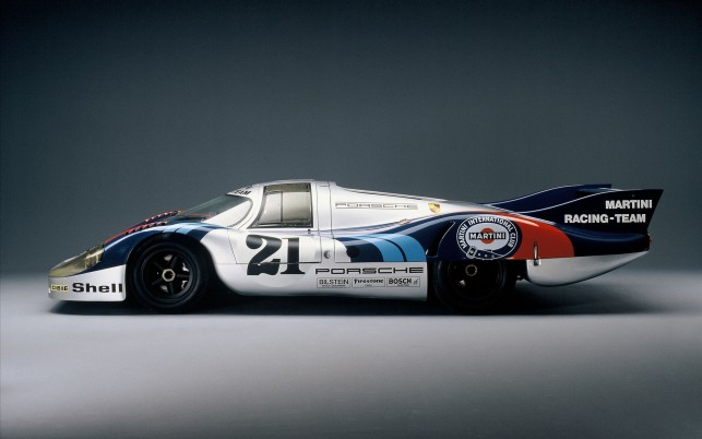 Porsche 917L, festival, speed wallpapers and stock photos