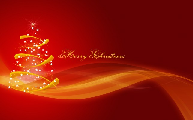Merry Christmas,  cool, backround wallpapers and stock photos