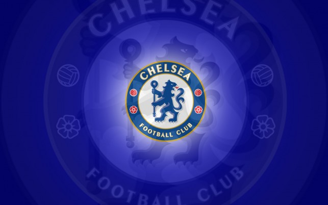 Chelsea Fc Logo, madrid, soccer wallpapers and stock photos