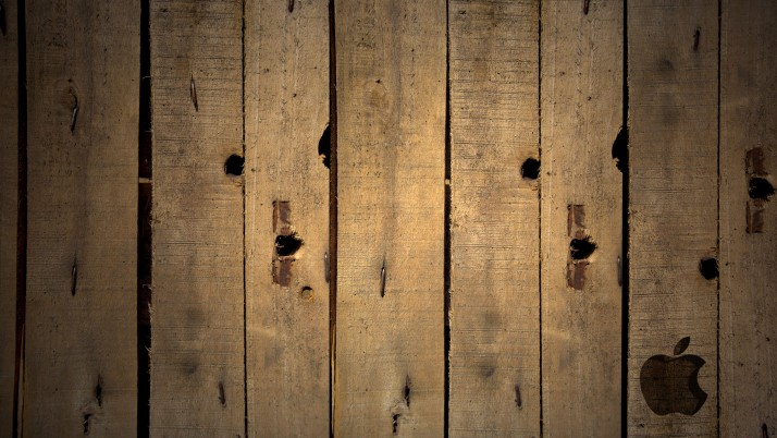Wood  mac, furniture wallpapers and stock photos