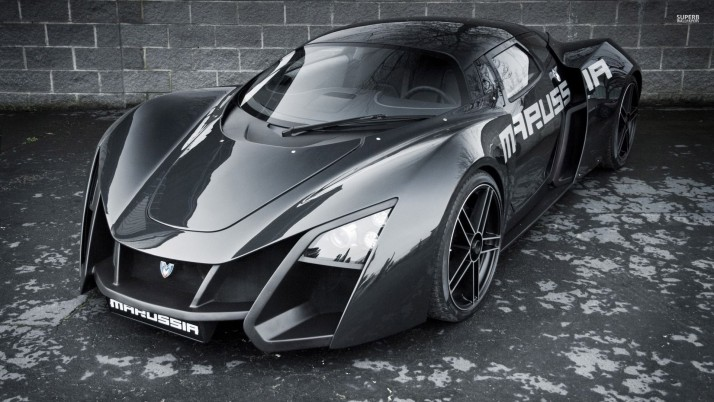 Marussia B2, car, cars wallpapers and stock photos