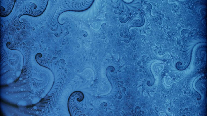 Previous: Swirls, abstract
