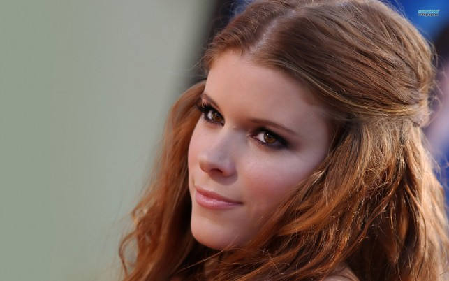 Kate Mara, celebrity, celebrities wallpapers and stock photos