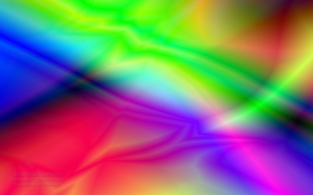 Psychedelic,  pattern, abstract, abtract wallpapers and stock photos