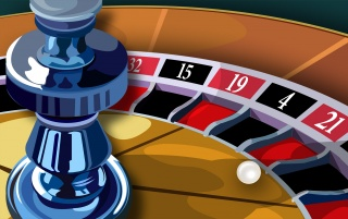 Roulette wallpapers and stock photos