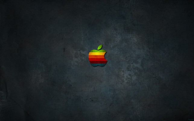 Previous: Apple   mac, media