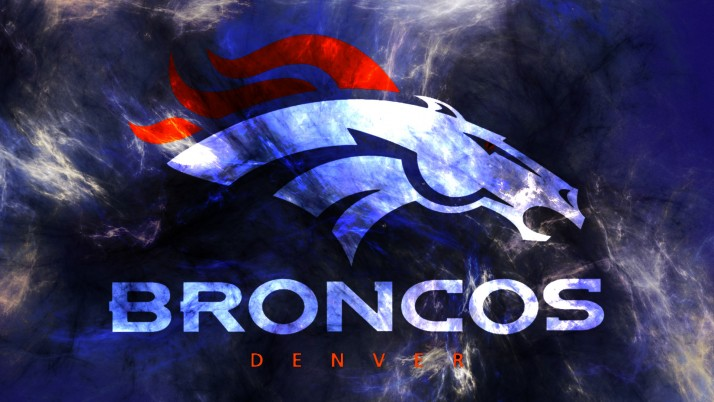 Denver Broncos,   bears, cowboys wallpapers and stock photos