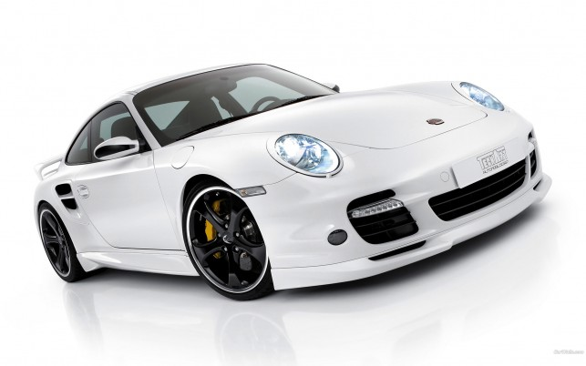 Porsche 911, car, cars wallpapers and stock photos
