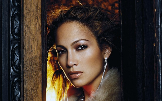 Jennifer Lopez Hot, actresses, hollywood wallpapers and stock photos