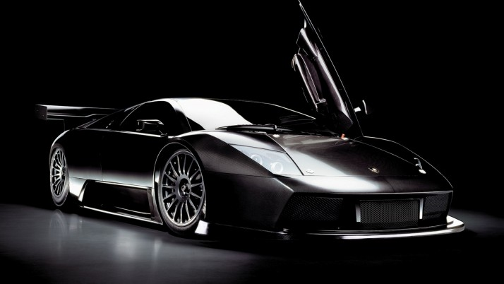 Previous: Lamborghini  1080P, sports, car, super, cars
